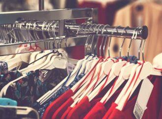 Snabba pengar till nytt mode