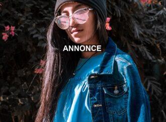 Smidigt att handla mode online