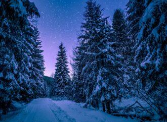 Tips när det gäller vinterkläder