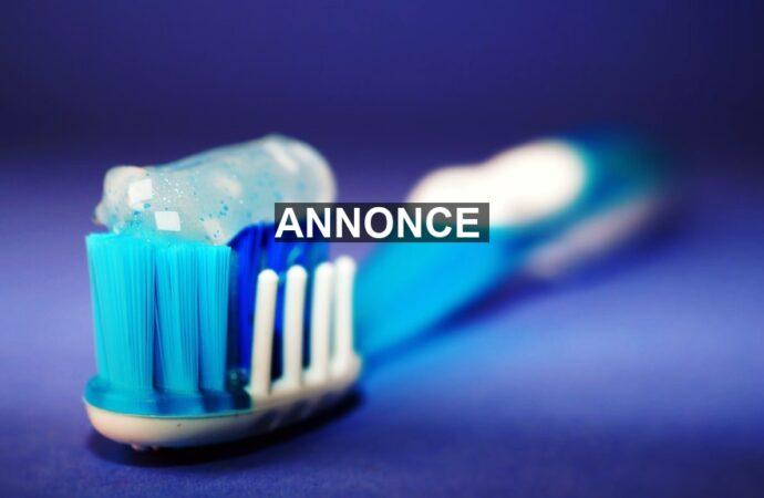 Vad innebär egentligen hål i tänderna?