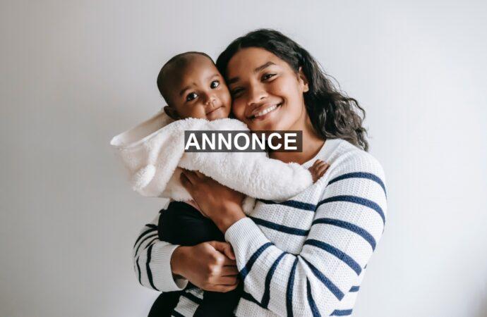 Till dig som ska bli mamma – mer om amnings bh